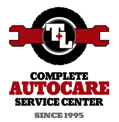 T And L Auto Care Expert Auto Repair Southborough MA - T and l auto